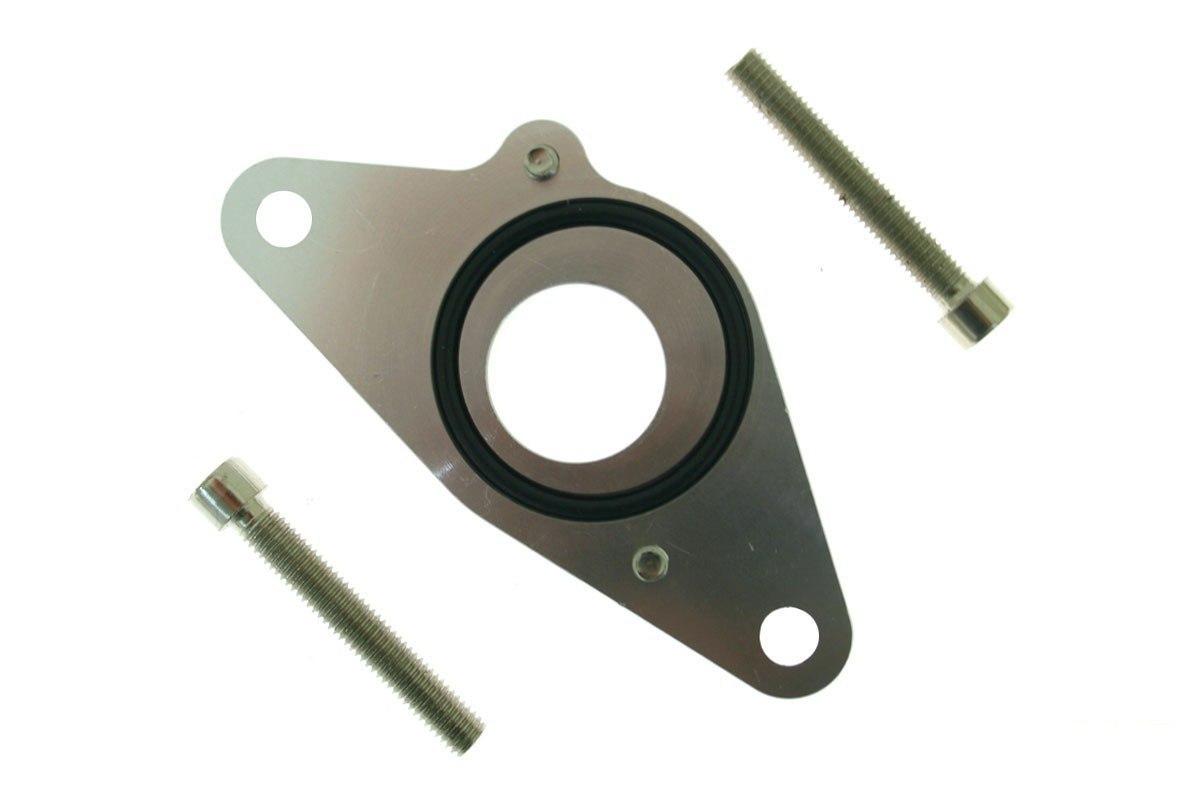 Adapter Blow Off Subaru WRX Greddy Style - GRUBYGARAGE - Sklep Tuningowy